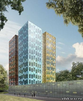 Аренда коммерческой недвижимости в красногвардейском районе санкт-петербурге офисные помещения Олонецкая улица